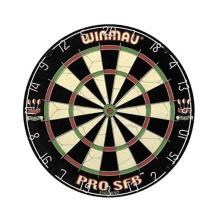 Winmau Pro SFB Entry Level Dartboard