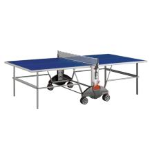 Champ 3.0 Tennis Table Indoor