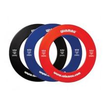 WINMAU DART SURROUND