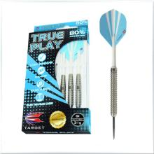 TRUE PLAY STEEL TIP DART BY TARGET (LIMITED)