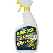 Pool/Patio Cleaning Products
